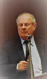 Paul Vannès